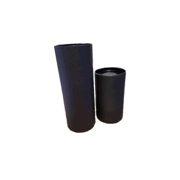 Presentförpackning Tub till glas