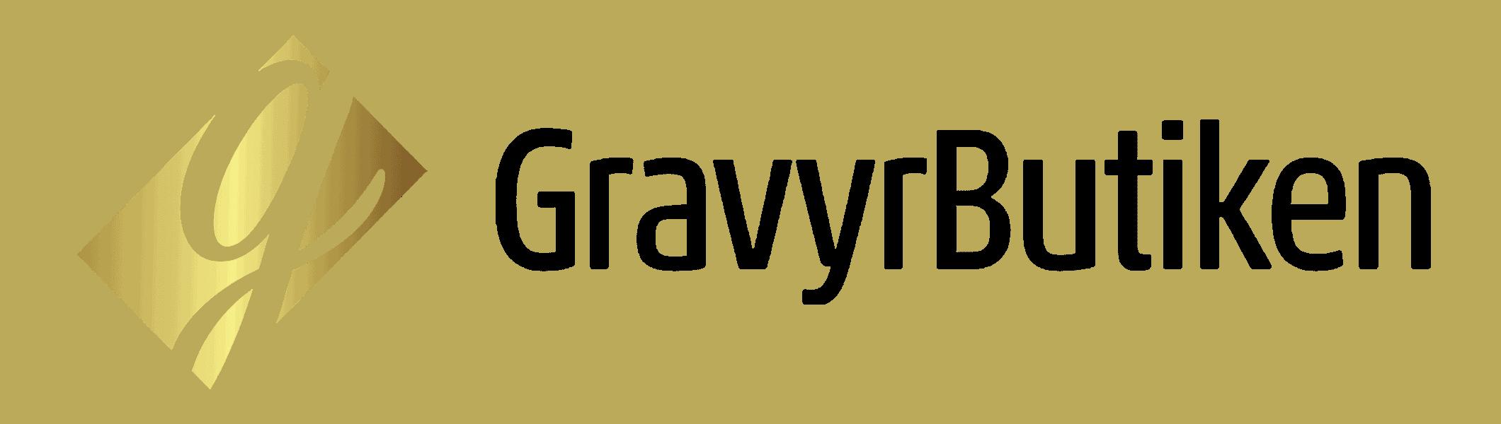 GravyrButiken